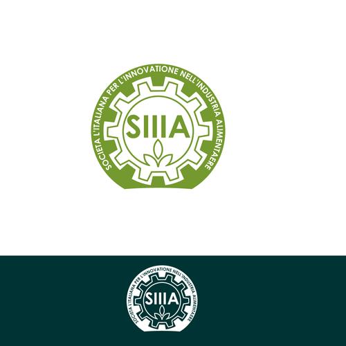 Design finalista por Sirocasus