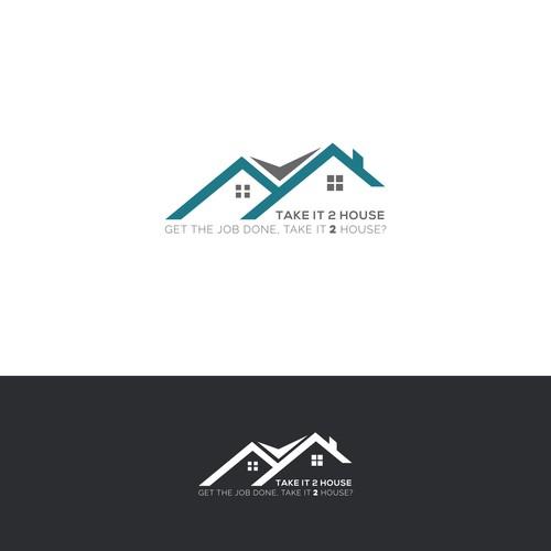 Runner-up design by ramesh06