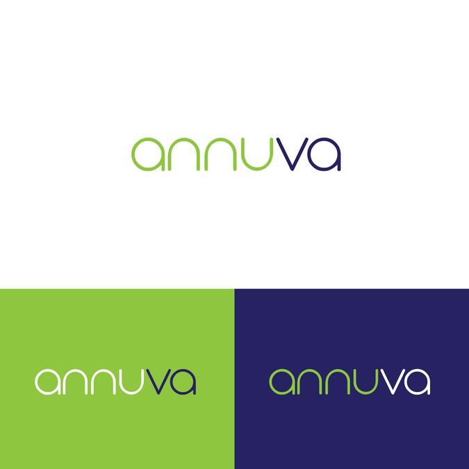 Winning design by AM77