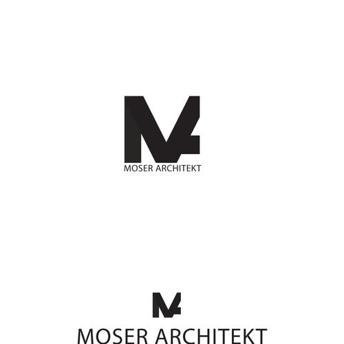 Runner-up design by Designus