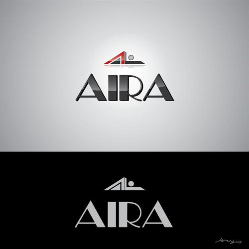 Diseño finalista de Wicak aja
