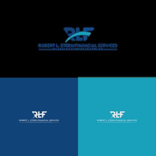 Runner-up design by ontel07