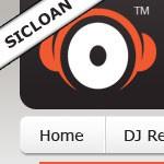 Winnend ontwerp van Sicloan