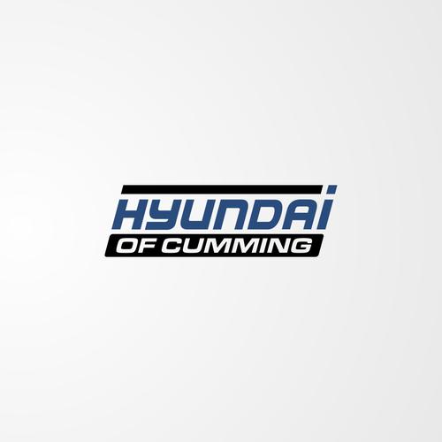 Runner-up design by AVR™
