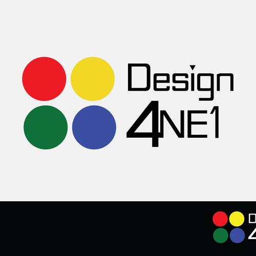 Design finalista por azizul