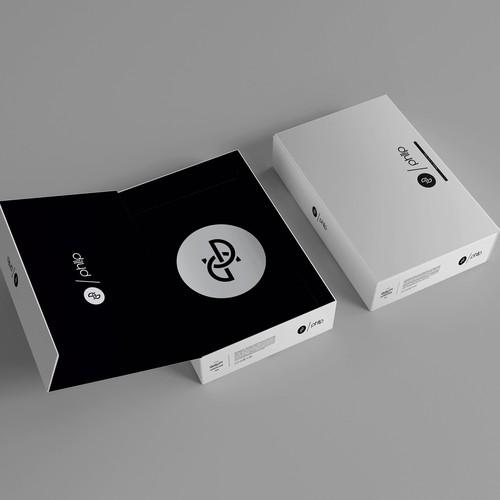 Design finalisti di RUDI STUDIO