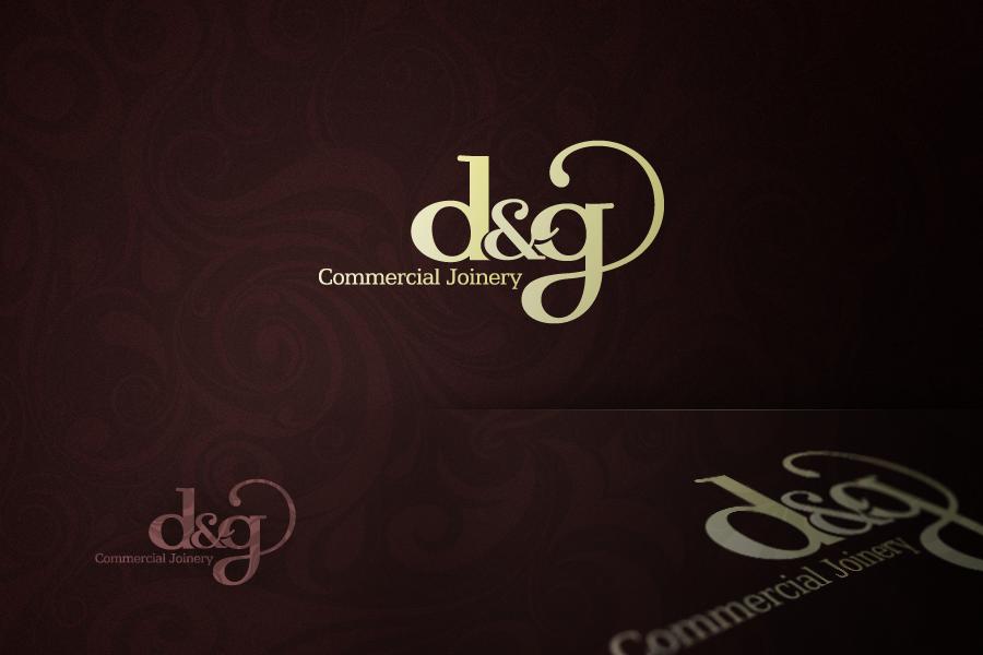 Gewinner-Design von d.