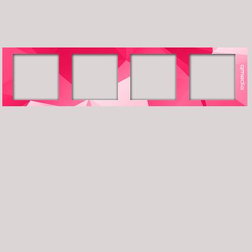 Runner-up design by Taduuza