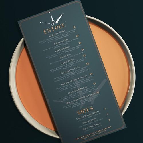 Diseño finalista de m7med samir