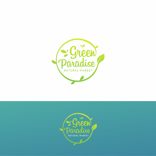 Diseño finalista de Leave5grow