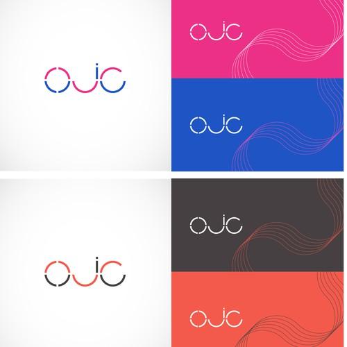 Design finalista por Gravigo