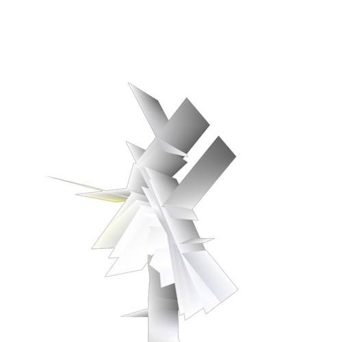 Zweitplatziertes Design von Mathewsprowl