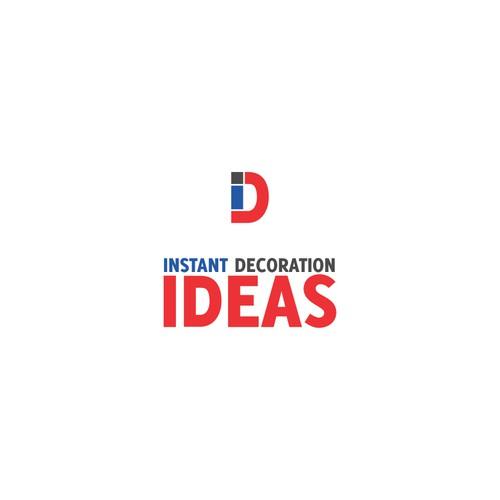 Design finalista por Bhawesh Shah