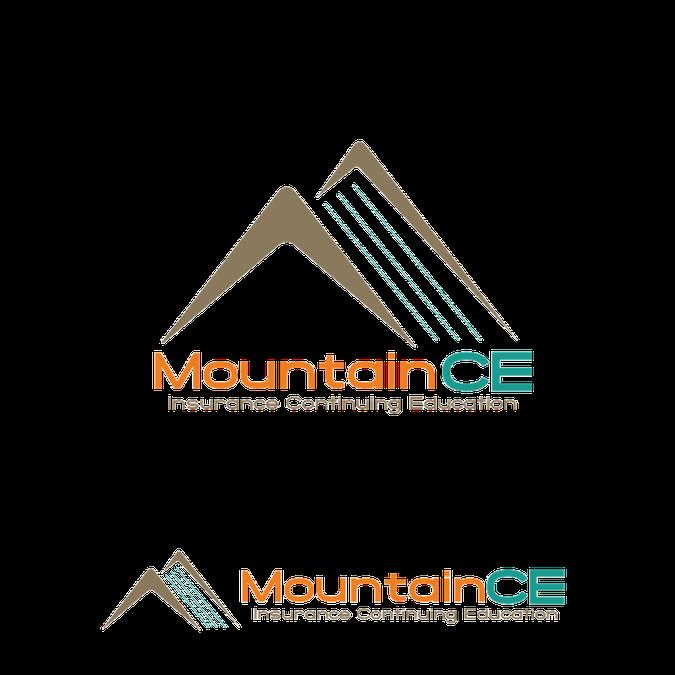 Design vincitore di Mhulet