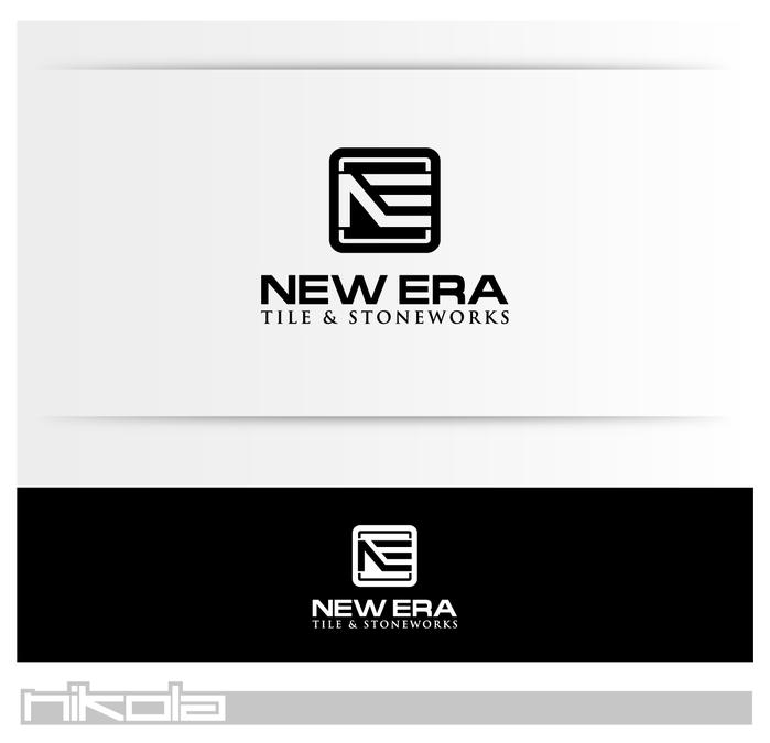 Winning design by NikolaN™