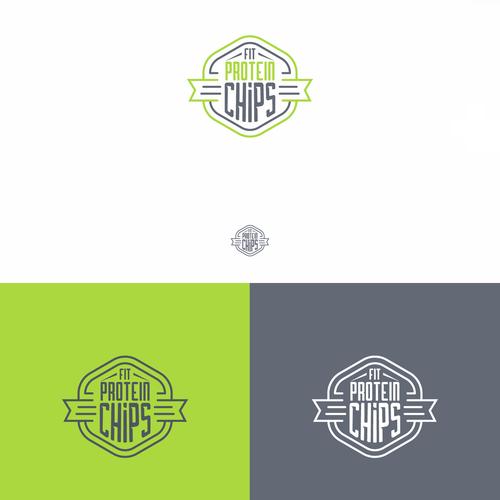 Runner-up design by Ovidiu G.