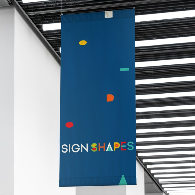 Winnend ontwerp van TikaDesign