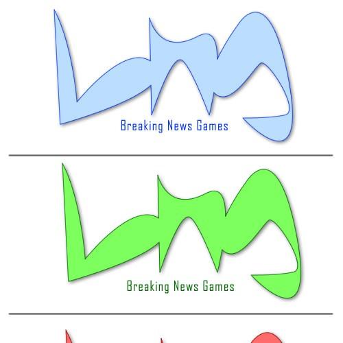 Meilleur design de LayneGraphics