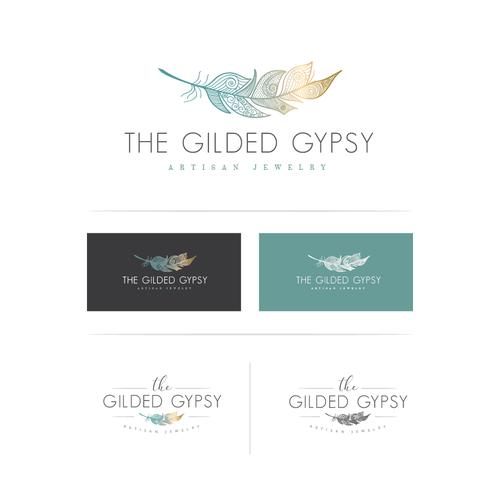 Diseño finalista de Gobbeltygook