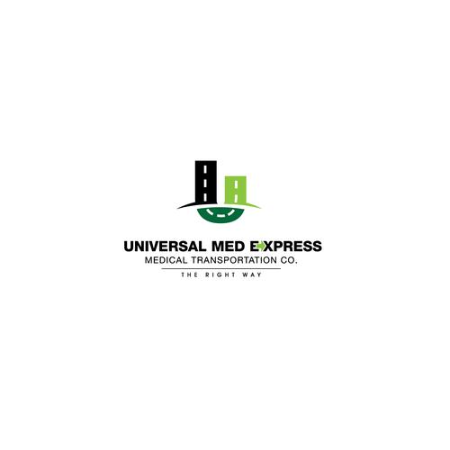 Runner-up design by uxboss™