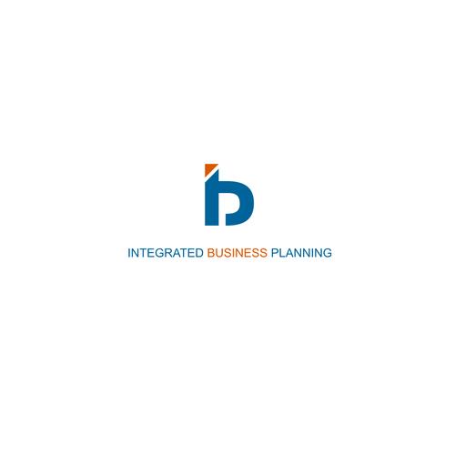 Diseño finalista de cloudesign.id