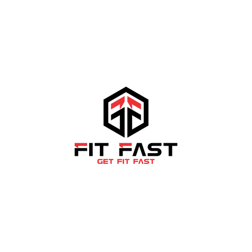 how to get fit fast tv program