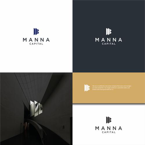Runner-up design by fananidesign