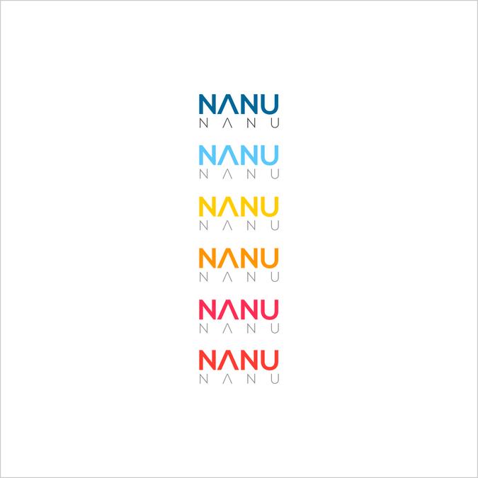 Diseño ganador de annafi