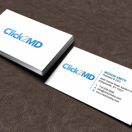 Design finalista por VIVID_Design.