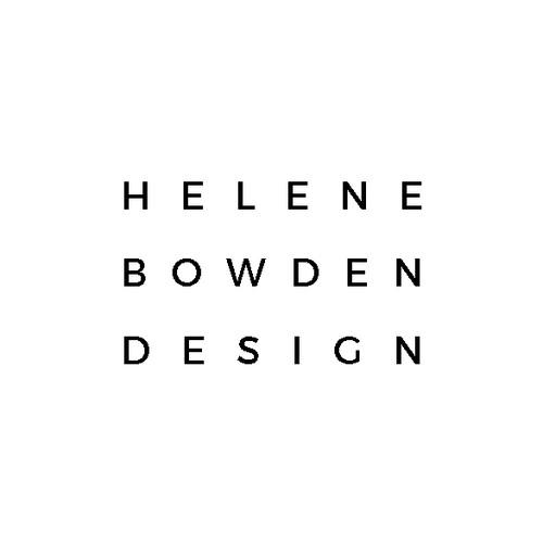 Runner-up design by BIEMARIEN