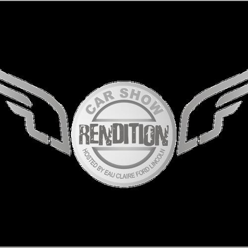 Runner-up design by humbra_humbra