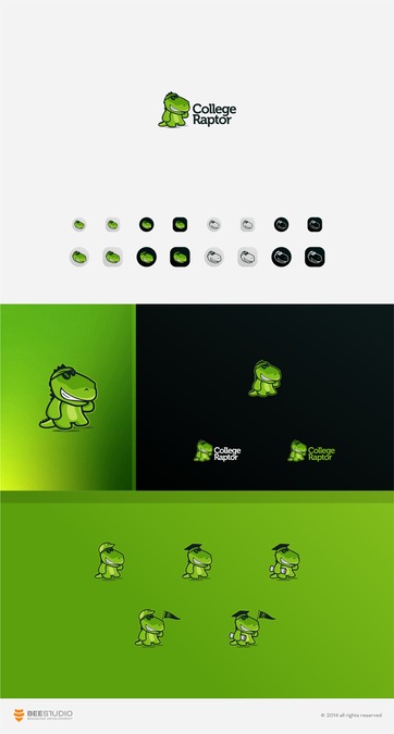 Winning design by mark992