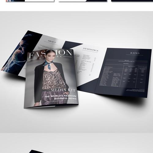 Diseño finalista de Zendo Design