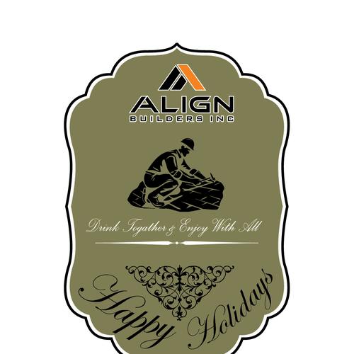 Runner-up design by biploblogo