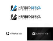 Logo design by Xperts©