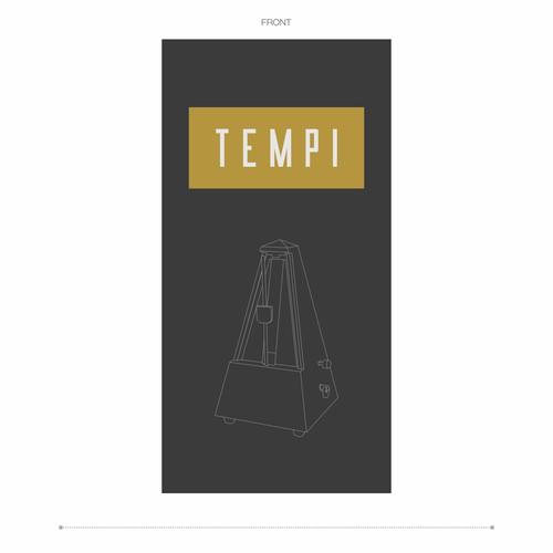 Diseño finalista de TASQ