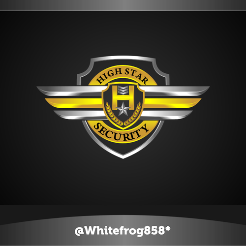 Runner-up design by @RedFrog858*