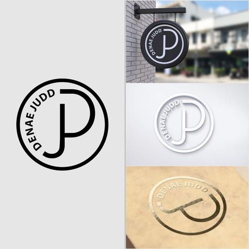 Ontwerp van finalist Logogofamily