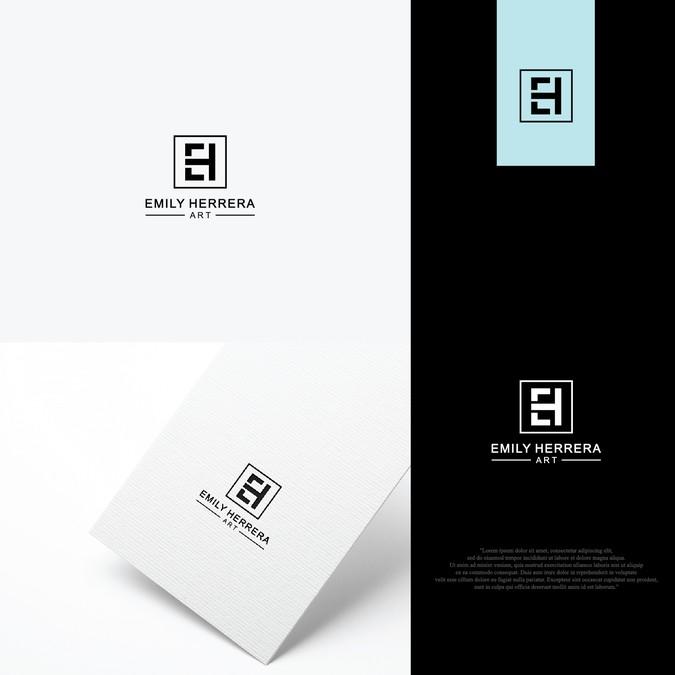 Diseño ganador de Isabella Designs