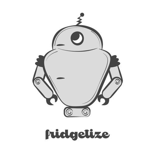 Zweitplatziertes Design von DzejDzo