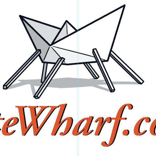 Diseño finalista de Frät ComicPopart