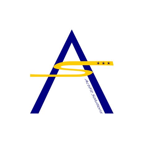 Ontwerp van finalist Aermo ID