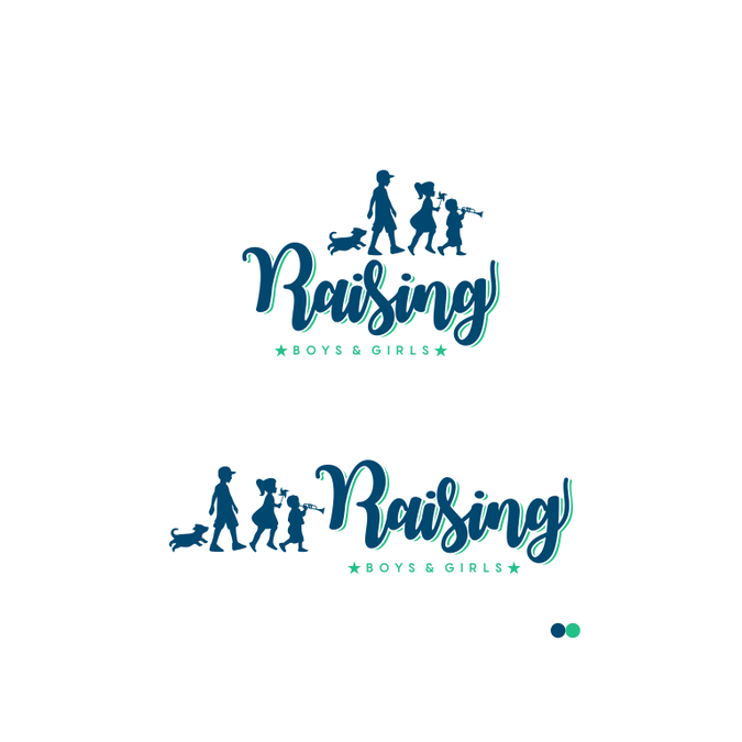 Winning design by Artpossible™