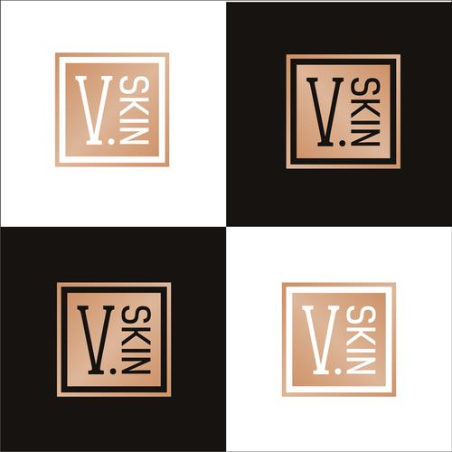 Runner-up design by supri™
