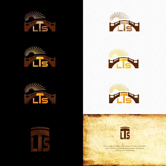 Diseño ganador de raniah30