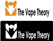 Help The Vape Theory with a new logo