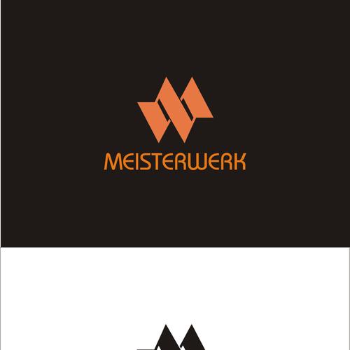 Runner-up design by Killu