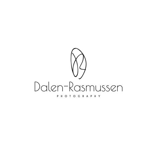 Runner-up design by ✿ i art ✿