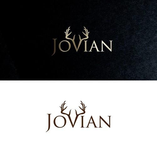 Design finalista por oslns