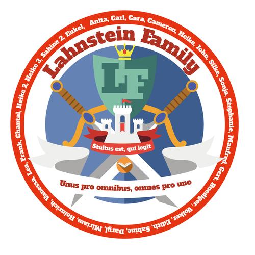 Diseño finalista de panigasi